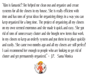 Kims Clutter Juliana Testimonial copy